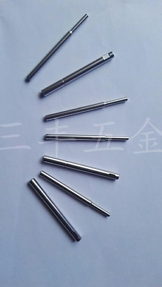 微型电机轴
